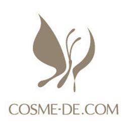 Cosme De.com