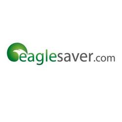 EagleSaver