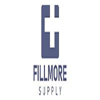 Fillmore Supply