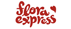 Floraexpress RU