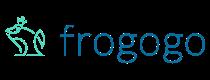 Frogogo