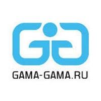Gama-Gama RU