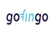 Gofingo