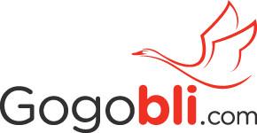 Gogobli.com