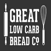 Great Low Carb Bread