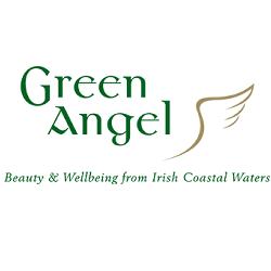 Green Angel Skin Care