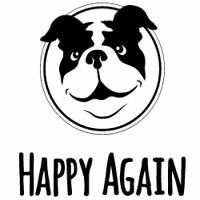 Happy Again Pet