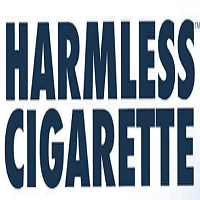 Harmless Cigarette