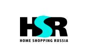 Hsr24