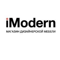 Imodern