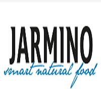 Jarmino