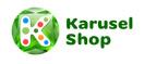 Karusel-shop RU