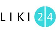 Liki24 PL