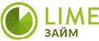 Lime Ru