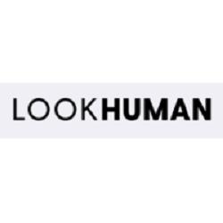 LookHUMAN