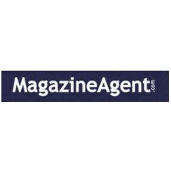 Magazine Agent.com