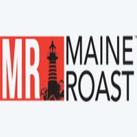 Maine Roast