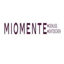 MIOMENTE