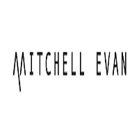 Mitchell Evan