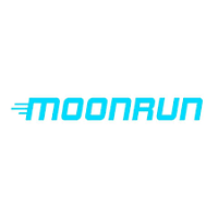 MoonRun