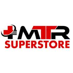 MTR Superstore