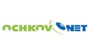 Ochkov