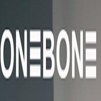 One Bone
