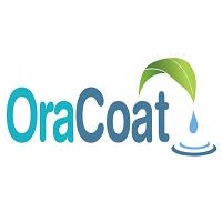 OraCoat