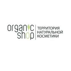 Organic shops RU