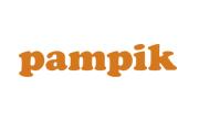 Pampik