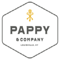 Pappyco