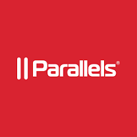 Parallels Germany