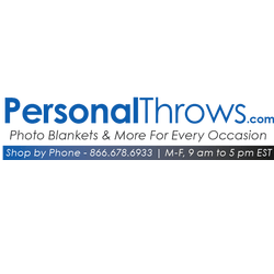 PersonalThrows.com
