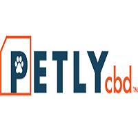 Petly CBD