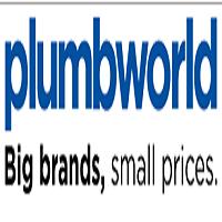 Plumb World
