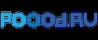 Poood.Ru