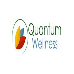 Quantum Wellness