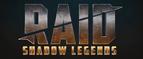 Raid: Shadow Legends RU