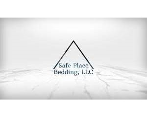 Safe Place Bedding