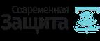 Sovzashchita RU