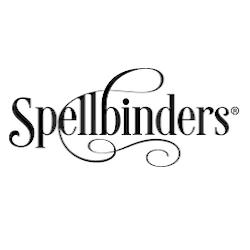 Spellbinders Paper Arts