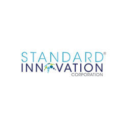 Standard Innovation