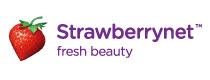 Strawberrynet RU