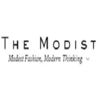 The Modist