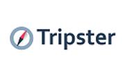 Tripster RU