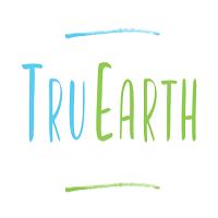 Tru Earth