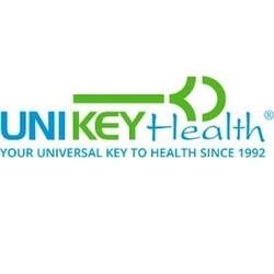 Unikey Health