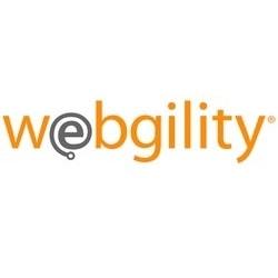 Webgility.com