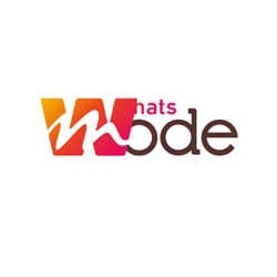 Whats Mode