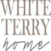 White Terry